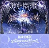 Iced Earth: Horror Show-Ltd (Audio CD)