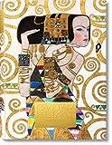 Image of Gustav Klimt. Tout l' oeuvre peint