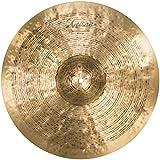 Sabian A1856EN Crash Cymbal