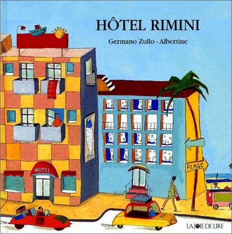 """<a href=""""/node/7911"""">Hôtel Rimini</a>"""