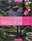 Image de Un jardin feng shui