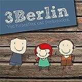3 Berlin - Von Farbenfeen und Stinkesocken