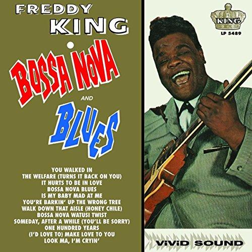 bossa-nova-and-blues-vinilo