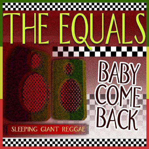 baby-come-back