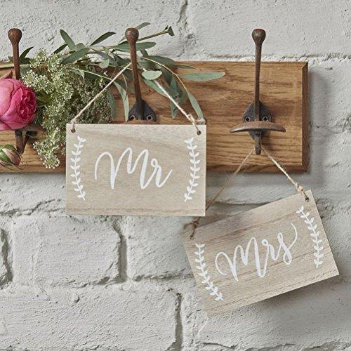 mysunshine-vintage-iuta-matrimonio-decorazioni-feste-paese-boho-boho-mr-mrs-chair-signs