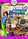 Cheapest Natalie Brooks - Secrets of Treasure House on PC
