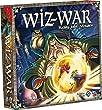 Heidelberger HE486 - Wiz-War: Krieg der Magier, Brettspiel