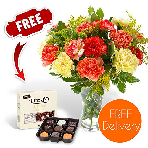 fresh-mothers-day-flowers-delivered-free-uk-delivery-luxury-carnation-bouquet-with-free-chocolates-f