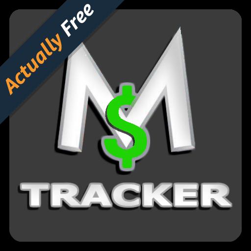 monopoly-money-tracker
