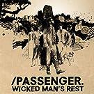 Wicked Man's Rest