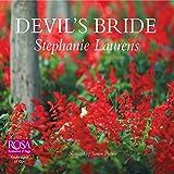 Devil's Bride: Cynster Series, Book 1