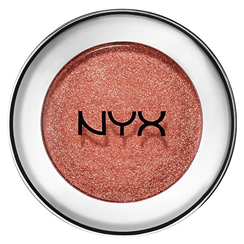 NYX Prismatic Shadows Fireball