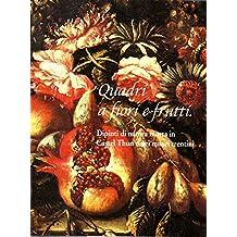 Amazon.it: Quadri Natura Morta Frutta: Libri