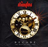 Decade : The best of 1981-1990