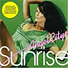 Sunrise [Import anglais]