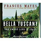 Bella Tuscany: The Sweet Life in Italy (CD)