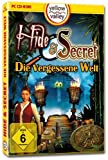 Hide & Secret - Die vergessene Welt - [PC]