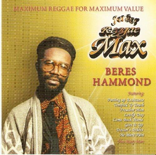 reggae-max-by-beres-hammond