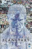 PLANETARY Tome 2