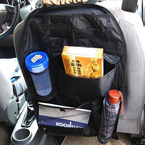 jessicaalba-multi-pocket-car-back-seat-organizer-storage-bag-for-chevy-astro-camaro-cruze-equinox-hh