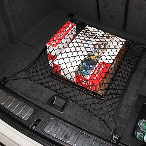 argo Net For Volvo XC60 XC90 New by AndyGo ()