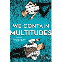 We Contain Multitudes (English Edition)