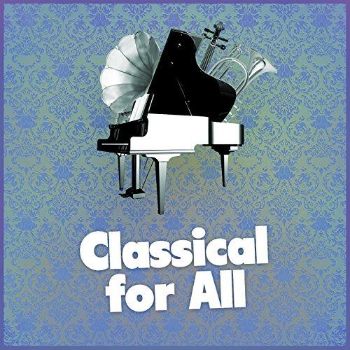 Nocturne in D-Flat Major, Op. 27 No. 2