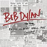 The Real Royal Albert Hall 196