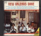 New Orleans Dixie