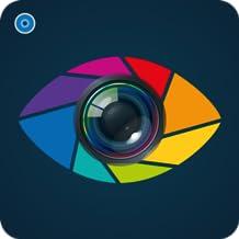 Photo Editor Premium