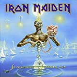 #5: Seventh Son of a Seventh Son