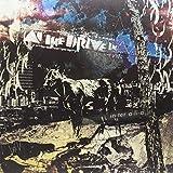 At the Drive-in: In Ter a Li a [Coloured Lp [Vinyl LP] (Vinyl)