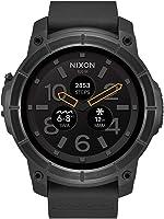 Nixon A1167 - Orologio sportivo da uomo