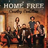 Country Evolution by Home Free (2015-02-01)