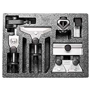 Tormek : kit accessoires maison HTK-706