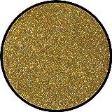 Eulenspiegel 912898 - Gold-Juwel (fein), holographisch, 12g