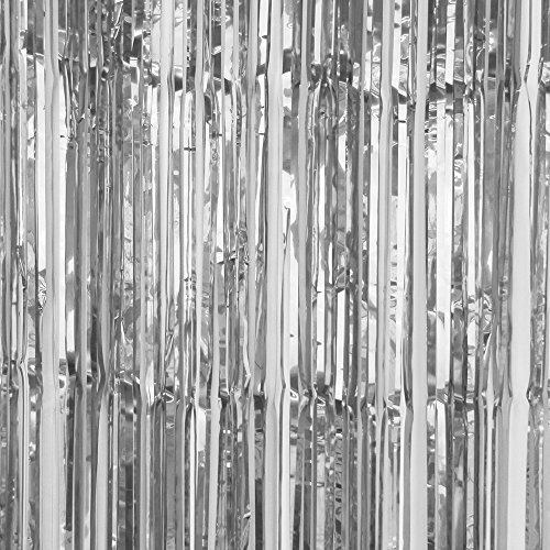 sunbeauty-big-3ft-x-8ft-fringe-foil-curtain-party-tinsel-backdrop-party-wedding-decoration-silver