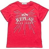 REPLAY Camiseta para Niñas