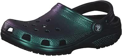 Crocs Unisex Adults' Classic Clog