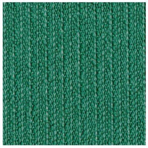 Magic Cover Grip Non-Adhesive Shelf Liner, Hunter Green, 18-Inch by 5-Feet by Magic Cover (Green Shelf Liner)