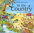 In the Country: A Picture Word Book