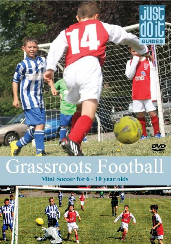 grassroots-football-mini-soccer-a-guide-for-coaches-and-parents-dvd-2009