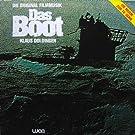 Das Boot [Vinyl LP]