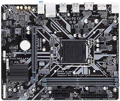 Intel Core i5-8400 2 8 GHz 6-Core Processor Compatible