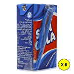 SUNTOP Sun Cola 125Ml (6X125Ml )