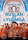 Glinka/Rouslan & Ludmila