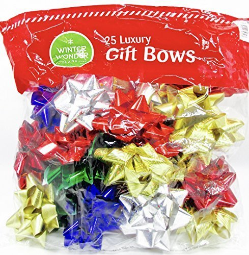 holiday-gift-bows25x-assortedpeel-stick-by-peel-n-stick