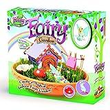 My Fairy Garden Feen-Garten