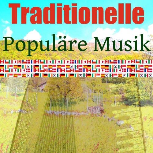 Populäre musik (Akustik musik)