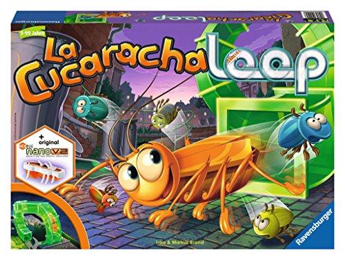 ravensburger-la-cucaracha-loop-juego-educativo-21125-8